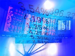 stock-exchange-1222518_960_720-300x225